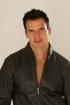 Antonio Sabato Jr - Grounded Family Man with a Sincere Love for Acting