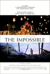"The ""Tsunami Plus 10"" Project Offers a Viewers Guide for the Theatrical Release of ""The Impossible,"" Starring Naomi Watts & Ewan McGregor"
