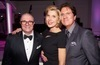 Manhattan Theatre Club Honors Christine Baranski