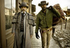 Django Unchained - A Controversial Film That is The Best of Quentin Tarantino Yet