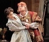Verdi's Falstaff at LA Opera Review -  Witty, Energetic Fun
