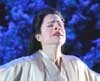 LA Opera's Madame Butterfly by Puccini Review – High Art and Deep Emotion