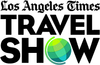 Los Angeles Times Travel Show Brings New Exhibitors and Speakers to 14th-Annual Event January 28-29