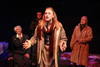 """The Women of Lockerbie"" Review- A play exploring the nature of grief"