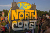 North Coast Music Fest REVIEW:  Sending Summer Out with a Bang