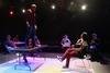 Godspell Review - A Heavenly Performance