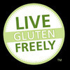 TRAVELING GLUTEN FREE....  Easier than you might think!