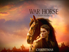 WAR HORSE Review - An Epic Masterpiece by Steven Spielberg