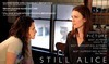 """Still Alice"" Review – A Story That Resonates"