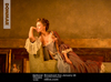 """Les Liaisons Dangereuses"" Review-National Theatre Live at Northwestern"