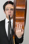 Jay Campbell Review-an interview with the cellist