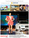 The OCEAN Style FashionShowcase - An Exclusive Celebrity Fashion & Golf Weekend