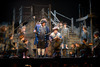Light Opera Works Finishes Season with OLIVER' Review - A Musical to Delight the Heart and Fill You with Song