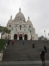 Private Tours Paris Review - The Best of Paris Tailored Just For You