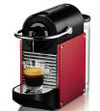 Nespresso Coffee Machines - Get Brewing on Valentine's Day
