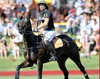 Third-annual Veuve Clicquot Polo Classic, Los Angeles - Will Return to Will Rogers State Historic Park
