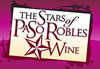 LEARNABOUTWINE.Com Presents The 2nd Annual Stars of Paso Robles Coming to Southern California May 12 & 13