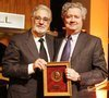 Los Angeles Opera & Placido Domingo Awards Dinner