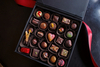 Chocolate Gift Guide 2014 - Chocolate Gifts Roundup