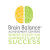 Brain Balance Achievement Center – A New Approach in Addressing Neurobehavioral and Learning Issues