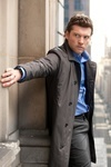 "Sam Worthington Interview -  Musings on Actor Responsibility, Weird Phobias and ""Avatar 2"""