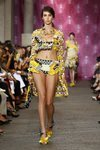 MISSONI Collection SS12 Review – Sunrise Birds at the Donna Estate
