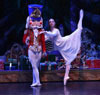 "The Nutcracker Theatre Review – This ""Nutcracker"" Brings Traditional Christmas Joy to Orange County"