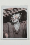 "Lee Godie: Self Portraits exhibit opens at Intuit April 8 Preview - Distinctive Selfie Art Before There Were ""Selfies"""