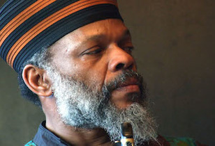 Ewart Clarinet Choir Review – Multidimensional Homage to an AACM Founder