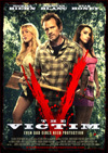 Review of Michael Biehn's 'The Victim' - Good Ol' Fashioned Exploitation at Its Finest
