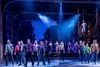 West Side Story Review - Heartbreakingly Relevent