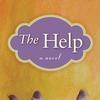 The Help Review -  The Invisible Sisterhood of the South