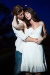 The Bridges of Madison County Review - Over the Rainbow