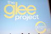 """The Glee Project"" - A Special Evening with the Show's Creators and Cast"