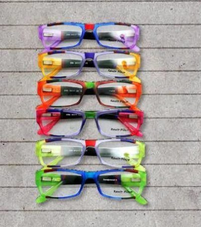 646fd79947 These delightful frames are sold at various optical boutiques throughout  North America