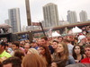Windy City Smokeout Review - All Things Country and BBQ