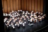 The Four Seasons of Buenos Aires Review - A Briliant Performance