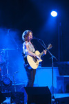 Sarah McLachlan Ravinia Concert Review – Still Shining On