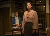 London Wall Review - A Period Piece Utterly Relevant Today
