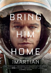"""The Martian"" in MX-4D by MediaMation Film Review – Inventive, Brilliant, Surprisingly Funny"