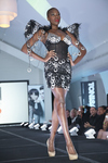 Orange County Fashion Showcase – The Official Fashion Week of Orange County.™ April 18-21,