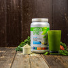 Vega One – Everything Your Body Needs in One Shake