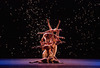 "Joffrey's ""Millennials"" Review – Choreographers' Dream Team"