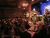 Los Lobos at City Winery Review – Waxing Psychedelic on its 41st Year