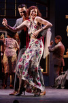 Cabaret Review—Light Opera Works Delights with Music Theatre Classic
