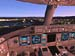 Microsoft Flight Simulator 2004 - A Century of Flight Takes Off