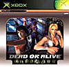 Dead or Alive Ultimate Goes Gold