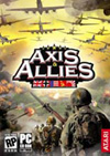 Atari's Axis and Allies