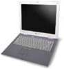 Gateway 400VTX Notebook