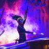 Mystere: By Cirque Du Soleil Only at Treasure Island in Las Vegas